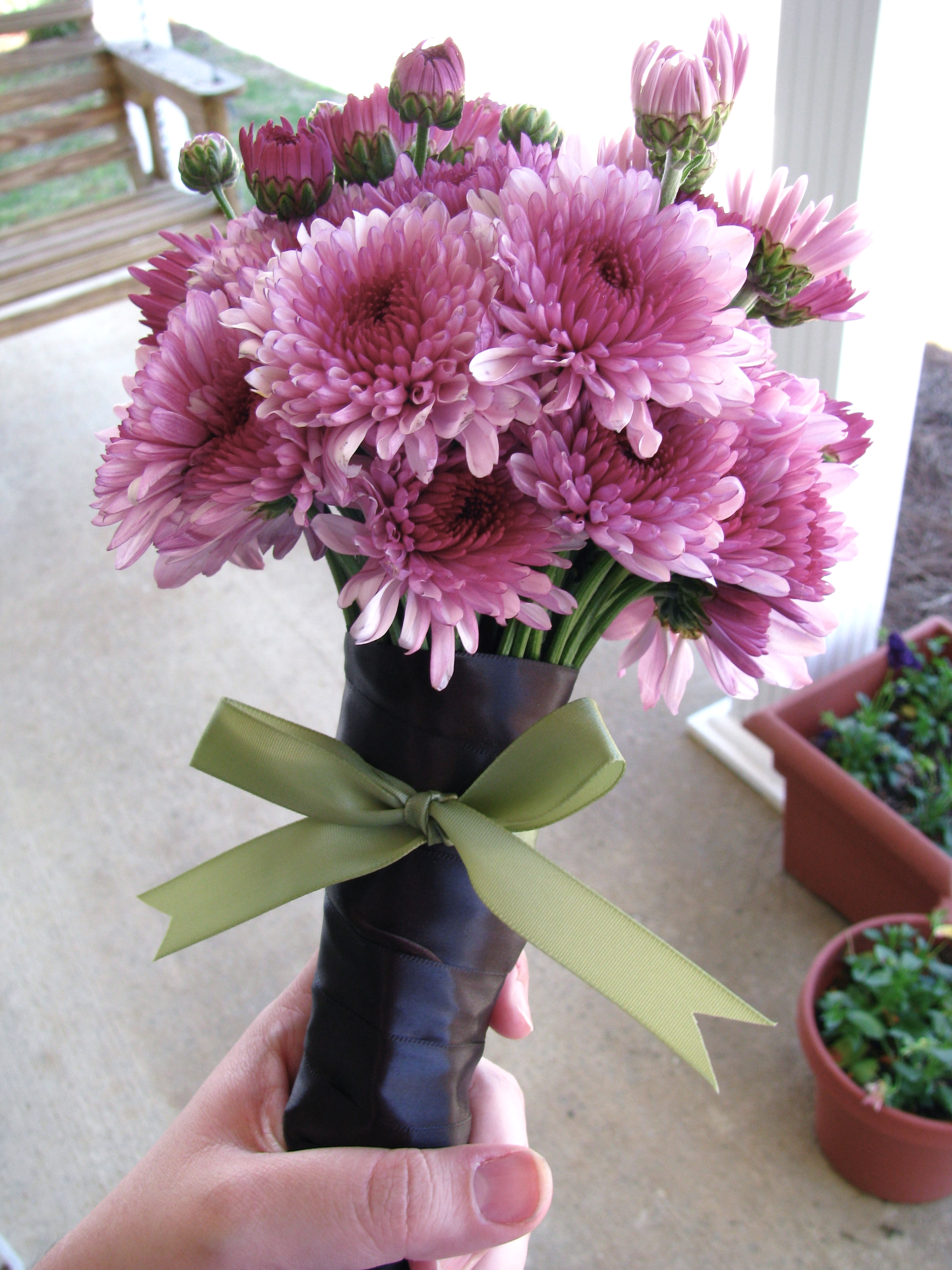 Inspiring Average Cost for Wedding Flowers s Designs