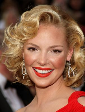 short-hairstyles-for-curly-hair-3